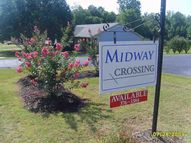 420 Simpson Rd/ Midway Crossing Townhomes Anderson SC, 29621