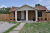 2908 Guadalupe St San Angelo TX, 76901