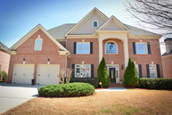 2006 Barrington Ln Villa Rica GA, 30180