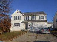 343 I R Bryant Way Lawnside NJ, 08045
