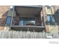 115 Dehaven Dr #212 Yonkers NY, 10703