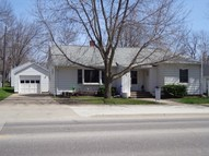 508 Se 3rd Independence IA, 50644
