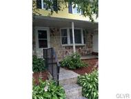 1888 Aster Road Macungie PA, 18062