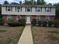 4-1 Colonial Road 1 Windham NH, 03087
