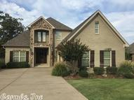 41 Bristol Court Little Rock AR, 72211