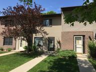 1525 Orchard Drive Brookings SD, 57006