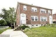 2907 Clearview Avenue Baltimore MD, 21234