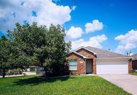 1118 Cumberland Drive Forney TX, 75126