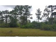 Cypress Creek Ranch Road Saint Cloud FL, 34771