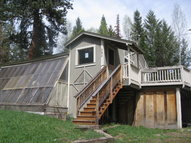 282 Moonridge Drive Mccall ID, 83638