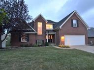 11315 Sheffield Lane Walton KY, 41094
