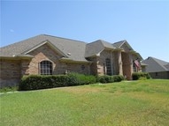 3625 Four Trees Dr Weatherford TX, 76087