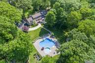 327 Calf Farm Rd Mill Neck NY, 11765