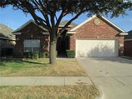 7924 Crouse Drive Fort Worth TX, 76137