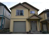 17470 Se Reserve Loop Milwaukie OR, 97267