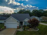 1428 Golden Ln Broadview Heights OH, 44147
