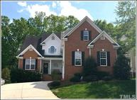 5305 Athena Woods Lane Raleigh NC, 27606