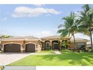14984 Sw 40th St Davie FL, 33331