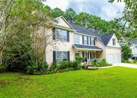 2775 Stamby Place Mount Pleasant SC, 29466