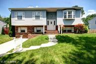 117 Patricia Avenue Linthicum MD, 21090
