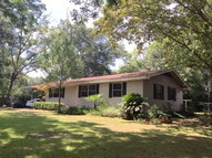 149 Ratcliff Street Gloster MS, 39638