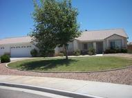 21289 Tannin Place Apple Valley CA, 92308