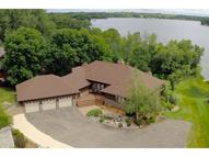 585 County Road B2 E Little Canada MN, 55117