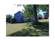 3311 State Route 38 Moravia NY, 13118