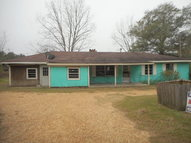 246 Old Highway 13 South Columbia MS, 39429