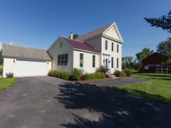 1713 West River Road Fort Edward NY, 12828