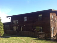 2083 Eagle Crest Camp Creek WV, 25820