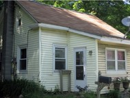 322 Brook Rd Danby VT, 05739