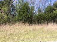 Lot #4 Big Oaks Road Morgantown KY, 42261