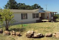 3441 Cheek Road Lone Grove OK, 73443