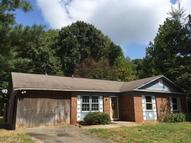 321 Northfield Drive King NC, 27021