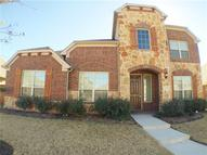 1045 Enchanted Rock Drive Allen TX, 75013