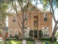 5357 Gatesworth Lane Dallas TX, 75287