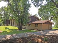 5229 Sunset Bluff Dr Green Bay WI, 54311