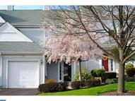 527 Musket Ct Collegeville PA, 19426