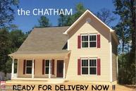 125 Albrough Drive Immediate Delivery Colonial Beach VA, 22443