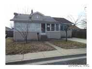 106 East Forest Street Hartford IL, 62048