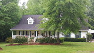 151 Whitehead Road Gray GA, 31032