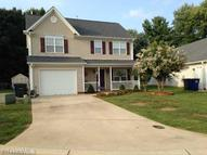 5849 Bushberry Court Winston Salem NC, 27105