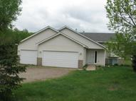 14436 286th Avenue Nw Zimmerman MN, 55398