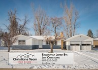 1021 State Street Spearfish SD, 57783