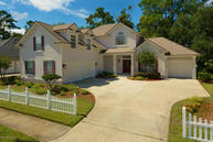 1835 Moorings Cir Middleburg FL, 32068