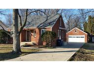 3014 East 10th Street Anderson IN, 46012