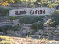 18342 Shadow Canyon Dr Helotes TX, 78023