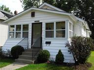 1862 Marks Ave Akron OH, 44305
