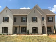 228 Massee Circle Oxford MS, 38655
